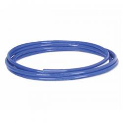 "Tuberia Azul 1/4"" 10 mt Growmax Water"