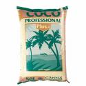 Sustrato Canna Coco Profesional Plus 50lt