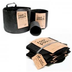 Maceta Root pouch 1890LT (500Gal.)