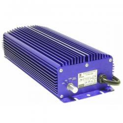 Balastro Digital Lumatek con regulador 600w LUMATEK BALASTRO 600W
