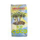Sustrato Top Coco 50lt TOP CROP SUSTRATO DE COCO