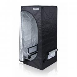 Dark Box DB60 60x60x140cm DARK BOX Darkbox
