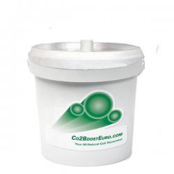 Cubo de Remplazo de Co2Boost  RECAMBIOS Co2