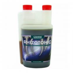 Rhizotonic 1LT Canna