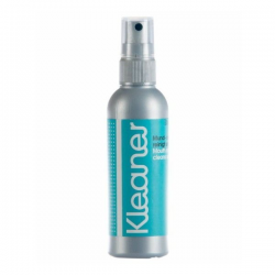 Enmascarador KLEANER Spray botella (100ml)