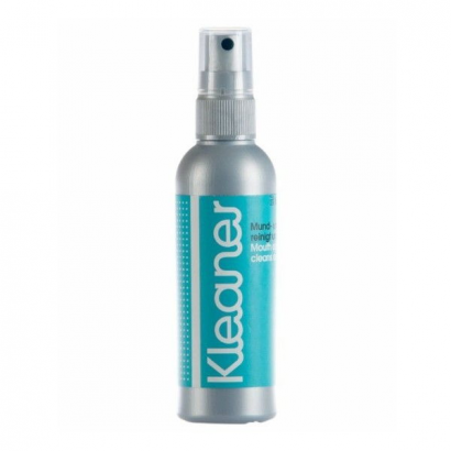 Enmascarador KLEANER Spray botella (100ml) ENMASCARADORES THC
