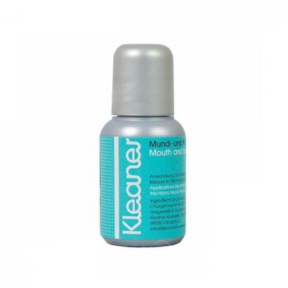 Kleaner enmascarador botella (30ml) ENMASCARADORES THC