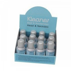 Kleaner enmascarador botella 30ml (12unidades)