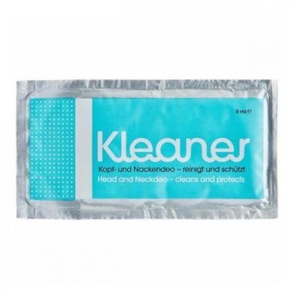 Kleaner enmascarador toalla (1uni) ENMASCARADORES THC