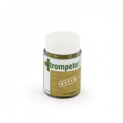 Trompetol Pomada Extra 30ml  Pomada