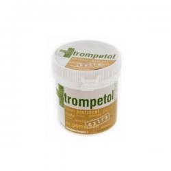 Trompetol Pomada Extra 100ml  Pomada