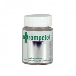Trompetol Pomada 30ml  Pomada