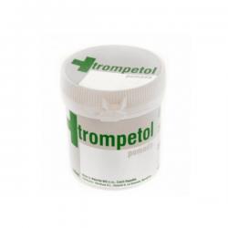 Trompetol Pomada 100ml  Pomada