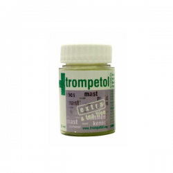 Trompetol Pomada Extra & Tea Tree 30ml  Pomada