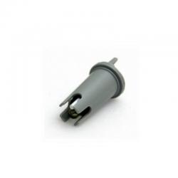 Recambio sonda electrodo para Adwa AD11