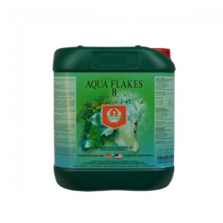 Aqua Flakes B 5 LT House & Garden