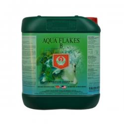 Aqua Flakes B 10lt House & Garden