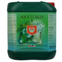 Aqua Flakes B 20lt House & Garden