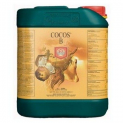 Cocos B 20lt House&Garden