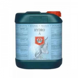 Hydro A 10lt House&Garden