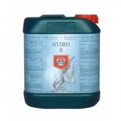Hydro B 10lt House&Garden