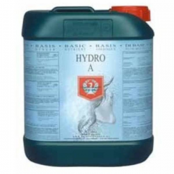Hydro A 20lt House&Garden