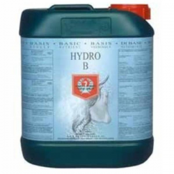 Hydro B 20lt House&Garden