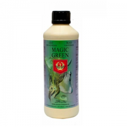 Magic Green 500ml House&Garden