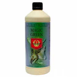 Magic Green 1lt House&Garden