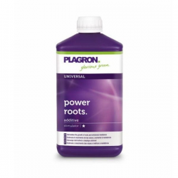 Power Roots 500ml Plagron