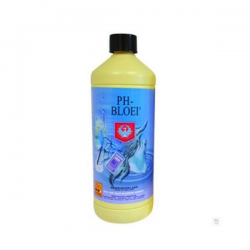 PH Down Bloom 500ml House&Garden