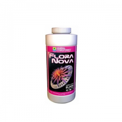 Floranova Bloom 473ml GHE