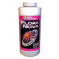 Floranova Bloom 946ml GHE