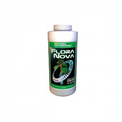 Floranova Grow 473ml GHE