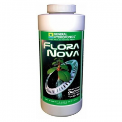 Floranova Grow 946ml GHE