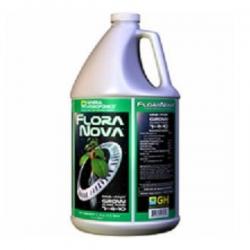 Floranova Grow 3.79l GHE