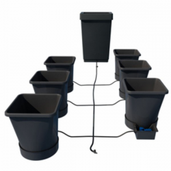 Autopot 6 Pot XL System