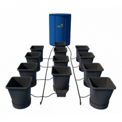 Autopot 12 Pot XL System