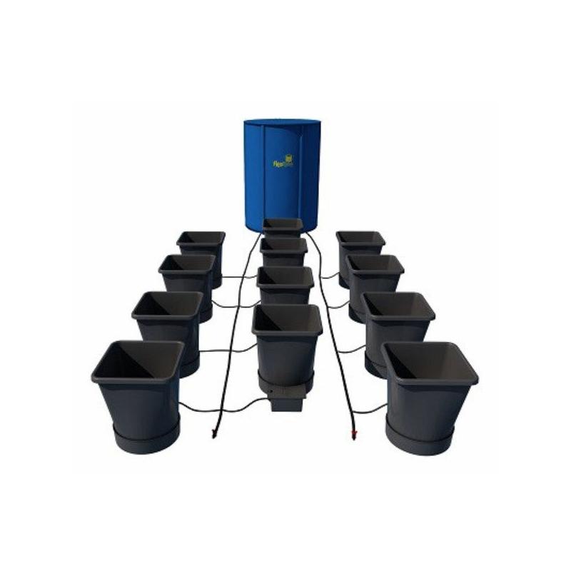 Autopot 12 Pot XL System AUTOPOT AUTOPOT