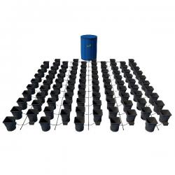 Autopot 100 Pot XL System AUTOPOT AUTOPOT