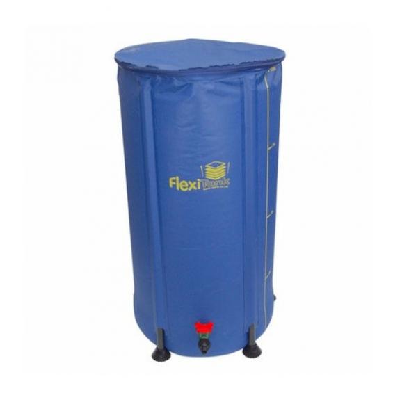 Deposito 100lt flexible Flexitank Autopot AUTOPOT AUTOPOT