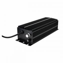 Balastro Electrónico Solux 600w SOLUX BALASTRO 600W