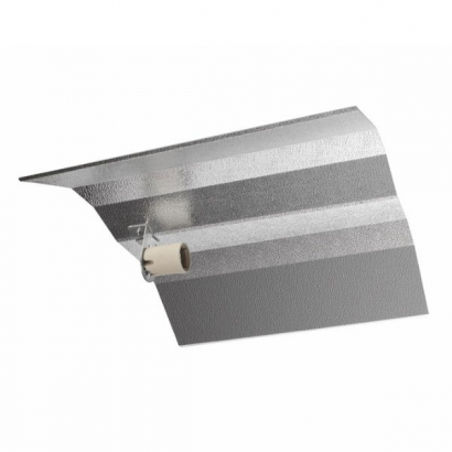 Reflector Coolwings sin cool tube REFLECTOR GRAN COBERTURA