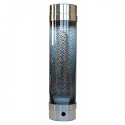 Reflector Cool Tube 125x400mm