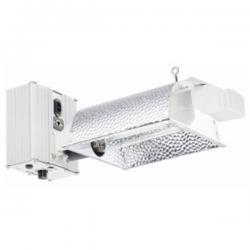 Luminaria Gavita Pro 600e SE completa