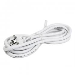 Cable con clavija inyectada ACCESORIOS