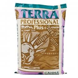 Sustrato BioCanna Terra Plus 50lt Canna