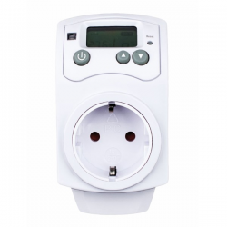 Controlador de Temperatura Tempcon VDL