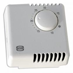 Termostato TA-1002