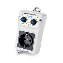 Controlador de Temperatura Therm B1